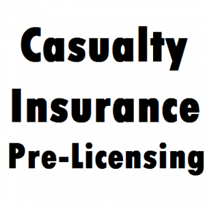 casualty-insurance-pe