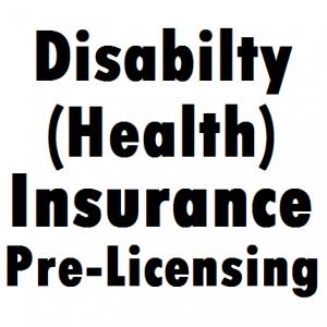 disability-insurance-pe
