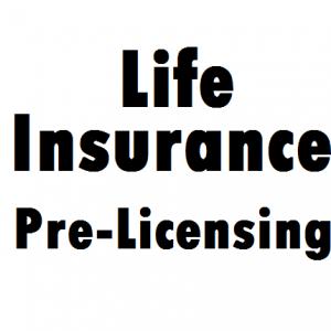 life-insurance-pe